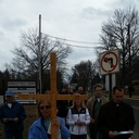2015 Ecumenical Stations of the Cross Procession / Prayer Service photo album thumbnail 12