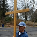 2015 Ecumenical Stations of the Cross Procession / Prayer Service photo album thumbnail 38