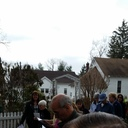 2015 Ecumenical Stations of the Cross Procession / Prayer Service photo album thumbnail 30